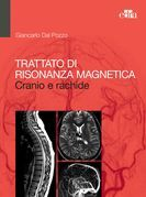 Trattato di Risonanza Magnetica