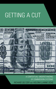 Getting a Cut: A Contextual Understanding of Commission Systems
