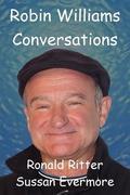 Robin Williams Conversations