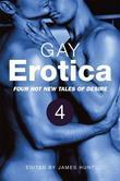 Gay Erotica, Volume 4