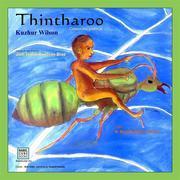 Thintharoo. Colección Poética