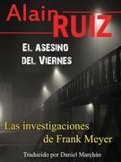 El Asesino Del Viernes