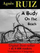A Body On The Beach