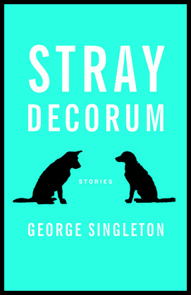 Stray Decorum