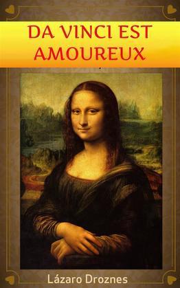 Da Vinci Est Amoureux