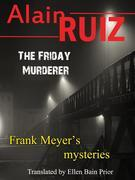The Friday Murderer