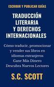 Traducción Literaria Y Derechos Internacionales