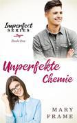 Unperfekte Chemie
