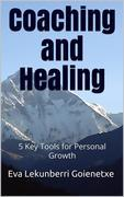 Coaching And Healing