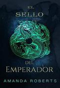 El Sello Del Emperador