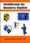 Einführung Ins Business English