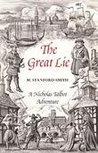 The Great Lie: A Nicholas Talbot Adventure