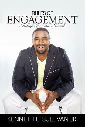 Rules of Engagement: Strategies for Dating Success