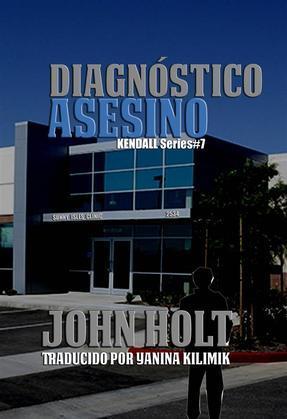 Diagnóstico Asesino