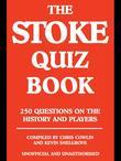 The Stoke Quiz Book