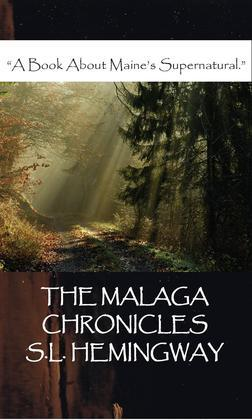 The Malaga Chronicles