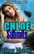 Chloe Submits
