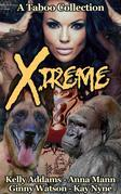 Xtreme - A Taboo Collection