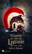 Legionär