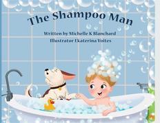 The Shampoo Man