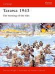 Tarawa 1943: The turning of the tide
