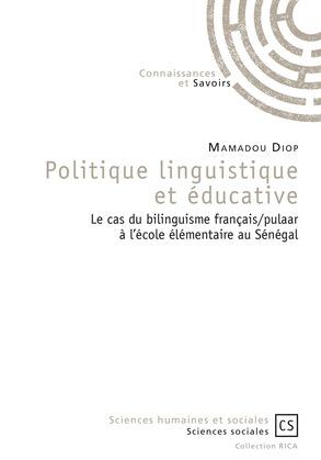 Politique linguistique et éducative