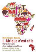 L'Afrique c'est chic
