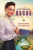 A Bride's Rogue in Roma, Texas