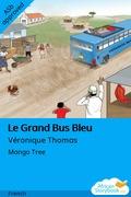 Le Grand Bus Bleu