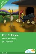 Coq Et Lièvre