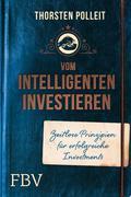 Vom intelligenten Investieren