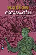 Orgasmatón