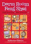 Dorm Room Feng Shui: Find Your Gua &gt; Free Your Chi ;-)