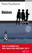 Haines