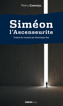 Siméon l'Ascenseurite