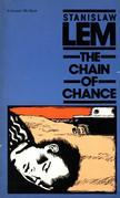 The Chain of Chance