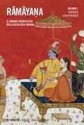 Ramayana vol. 1