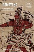 Ramayana vol. 3