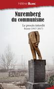 Nuremberg du communisme