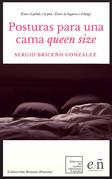 Posturas para una cama queen size