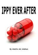 Ippi Ever After
