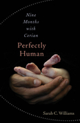 Perfectly Human