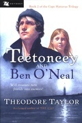Teetoncey and Ben O'Neal