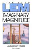 Imaginary Magnitude