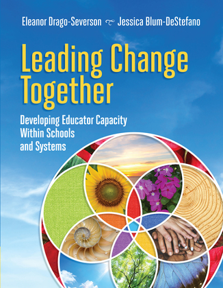 Leading Change Together
