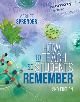 How to Teach So Students Remember, 2nd Edition