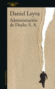 Administración de Duelo, S. A.