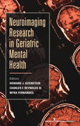 Neuroimaging Research in Geriatric Mental Health
