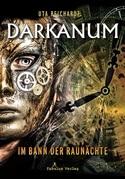 Darkanum