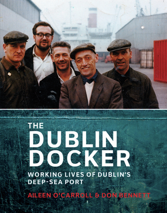 The Dublin Docker